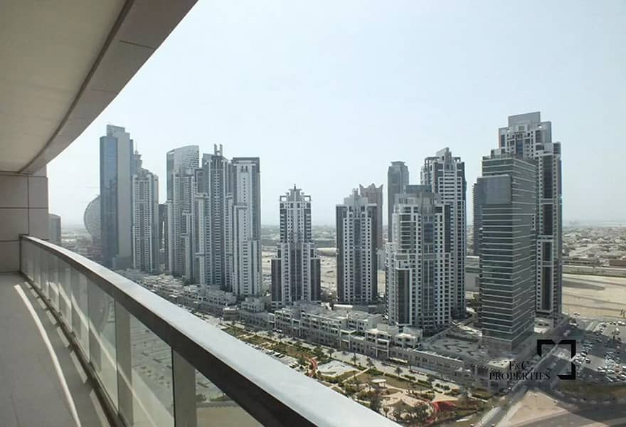 Best price   Sea View   Spacious 2 BR