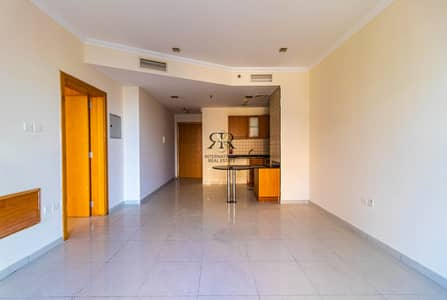 Best Offer | Well Maintained 1 Bedroom | Chiller Free