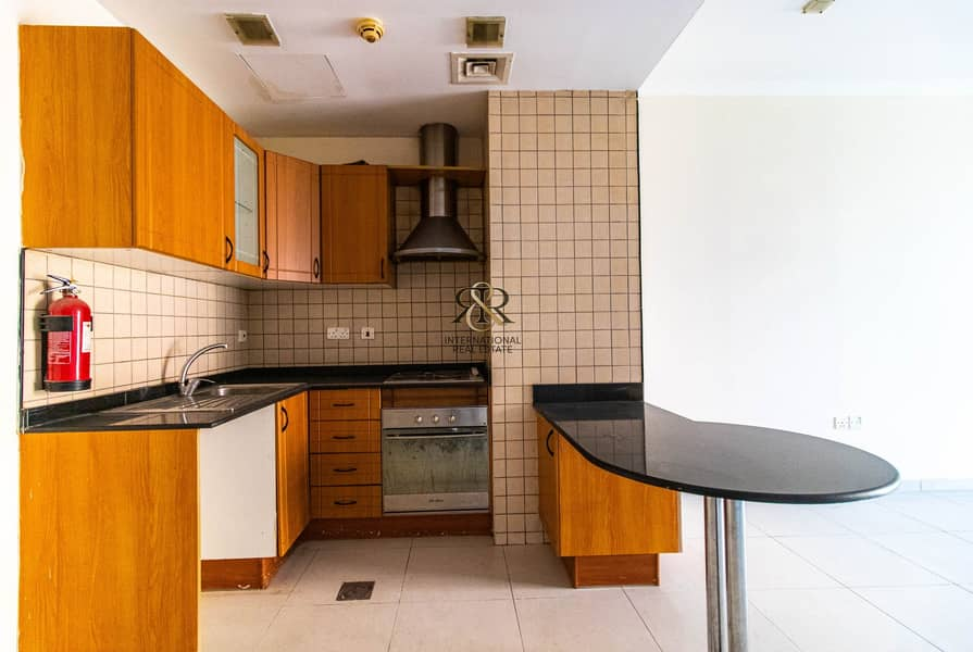 10 Best Offer | Well Maintained 1 Bedroom | Chiller Free