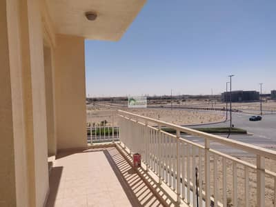 1 Bedroom Flat for Rent in Liwan, Dubai - Hurry UP ! Affordable 1BR Unit Available!
