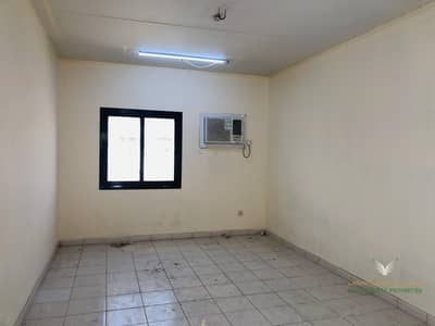 Labour Camp for Rent in Al Quoz, Dubai - Labour Accommodation  For  8