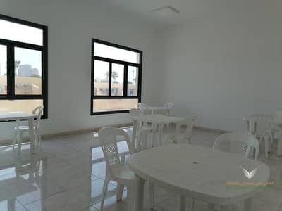 سكن عمال  للايجار في مدينة دبي للإنتاج، دبي - Executive Studio Accommodations  6 Person | Include All Utilities Charges