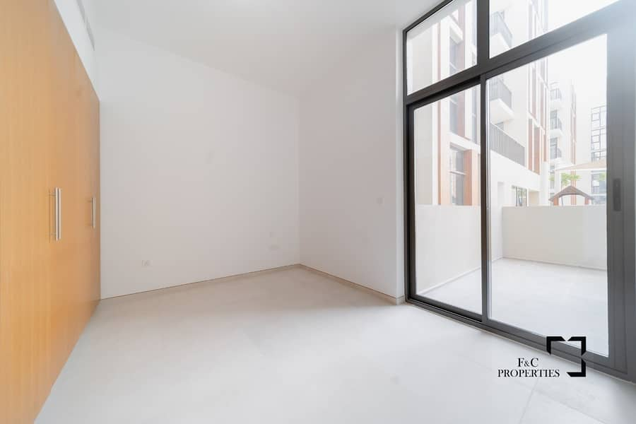 2 Ready To Move In | Investor Deal |  Brand New
