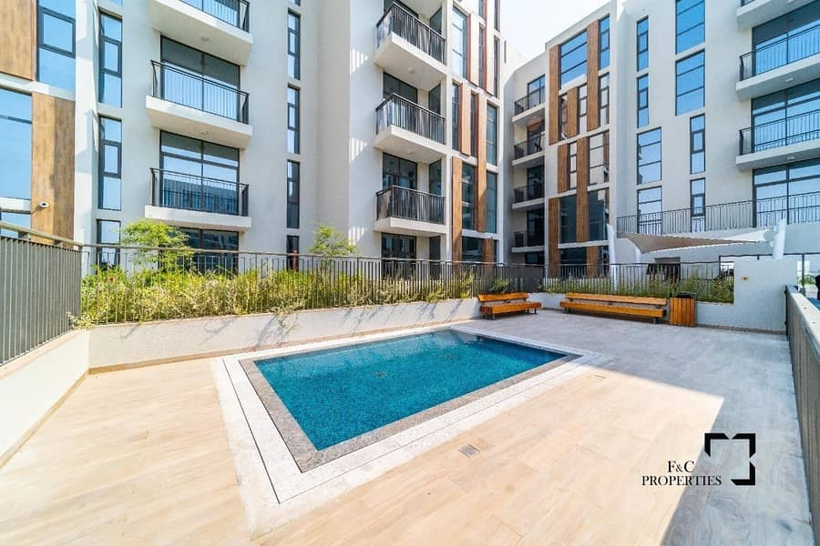 11 Ready To Move In | Investor Deal |  Brand New