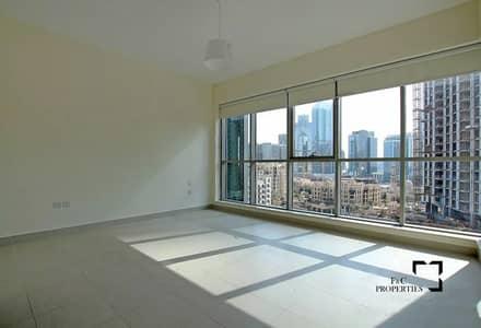 1 Bedroom Apartment for Sale in Downtown Dubai, Dubai - Best Deal | Spacious 1 Bedroom | Boulevard Central