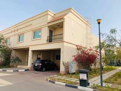 فیلا 4 غرف نوم للايجار في مدينة بوابة أبوظبي (اوفيسرز سيتي)، أبوظبي - Perfectly Priced 4 Bedroom Villa in Seashore !