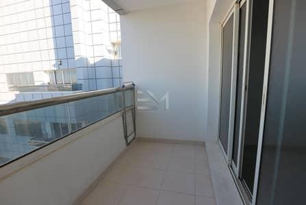 فلیٹ 1 غرفة نوم للايجار في واحة دبي للسيليكون، دبي - Reduced Price |Spacious 1Bedroom |Ready To Move In