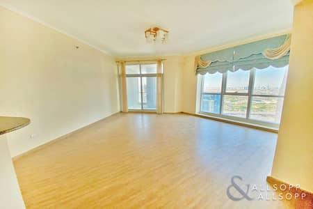 Upgraded Floors | 2 Bedrooms | Unfurnished