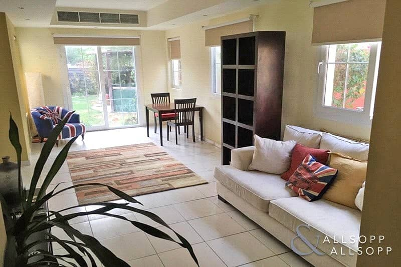 2 Two Bedrooms | Vacant Now | Close To Park
