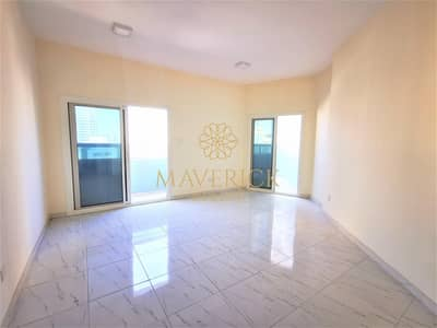 2 Bedroom Flat for Rent in Al Majaz, Sharjah - Brand New 2BHK+2 Balconies | Free Parking | 6Chqs