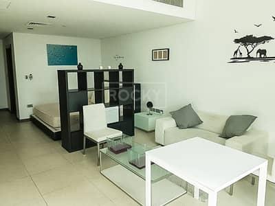 استوديو  للبيع في مركز دبي المالي العالمي، دبي - Studio | Equipped Kitchen | Liberty House