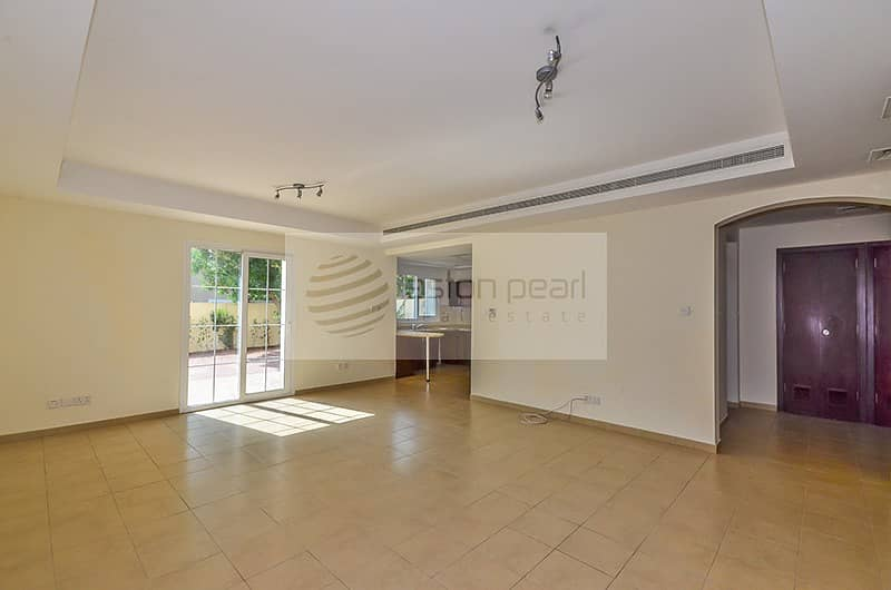 Walk to Lake | Type 3 E |3 Bed + Study |Immaculate