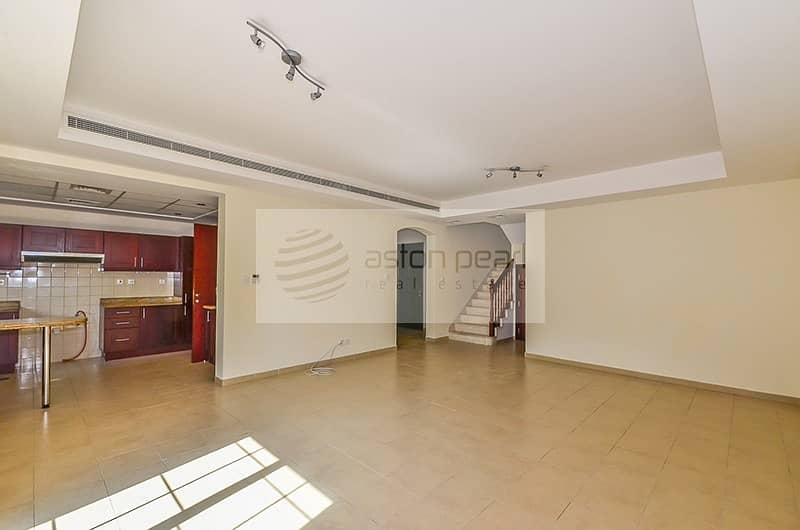 2 Walk to Lake | Type 3 E |3 Bed + Study |Immaculate