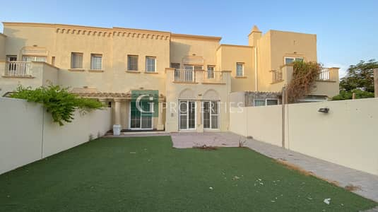 3 Bedroom Townhouse for Rent in The Springs, Dubai - Perfect Location | Type 2M | The Springs 5
