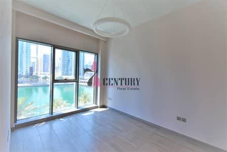 فلیٹ 1 غرفة نوم للبيع في أبراج بحيرات الجميرا، دبي - MBL Residence - JLT   Amazing Deal   1BR Apartment