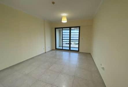 شقة 1 غرفة نوم للبيع في واحة دبي للسيليكون، دبي - Vacant | Investor Dream | Well Maintained 1Bedroom