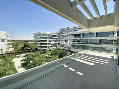 شقة 2 غرفة نوم للايجار في البراري، دبي - Prestige l Brand New l Spectacular 2 BHK