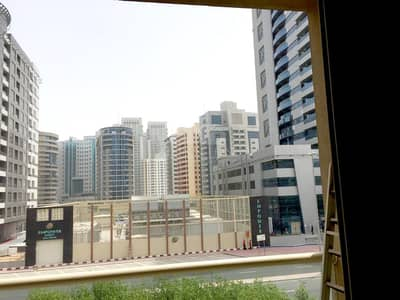 1 Bedroom Apartment for Rent in The Greens, Dubai - Well Maintained 1 BR Apartment I Great Location