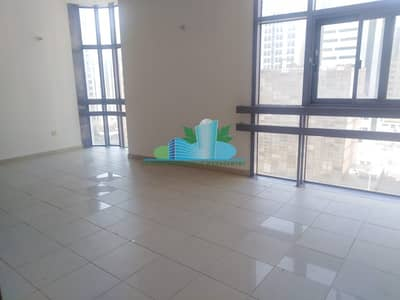 NICE 2 Bhk   Balcony   4 payments