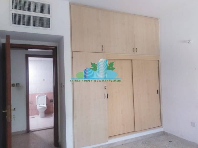 2 NICE 2 Bhk   Balcony   4 payments