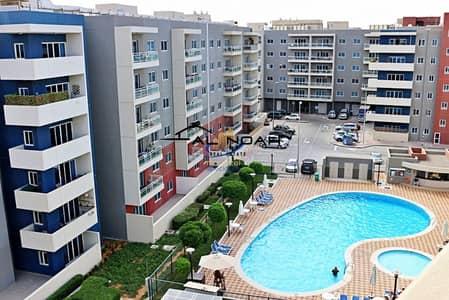 فلیٹ 3 غرف نوم للبيع في الريف، أبوظبي - Hot! Largest layout! 3 bedroom + Maids + Terrace! Good for family!