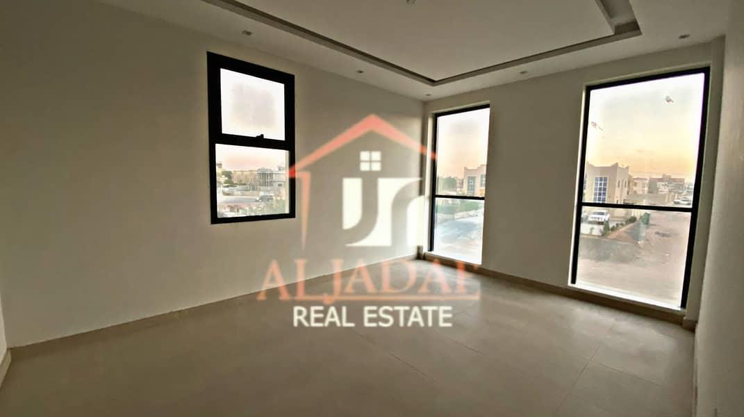 2 villa for sale in ajman ( al mowihat )