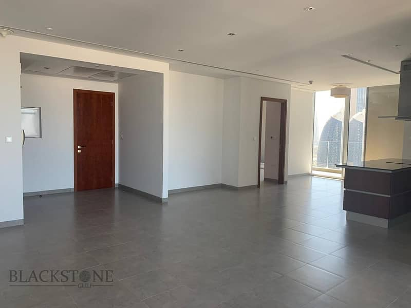 Large and Clean 1BR Apartment with Island Kitchen | Ready to Move-in