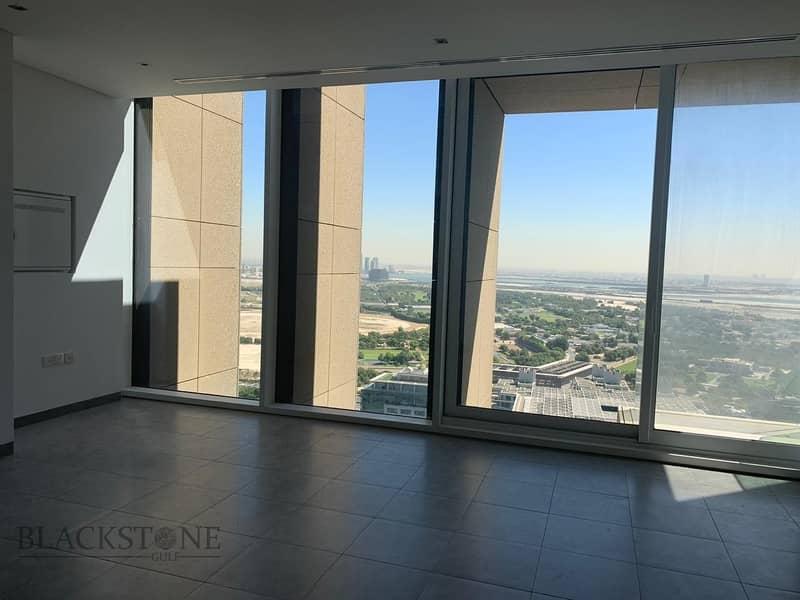 2 Affordable 1 bedroom Apartment | Vacant | Burj Khalifa View