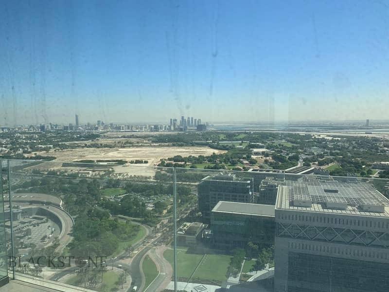 13 Affordable 1 bedroom Apartment | Vacant | Burj Khalifa View