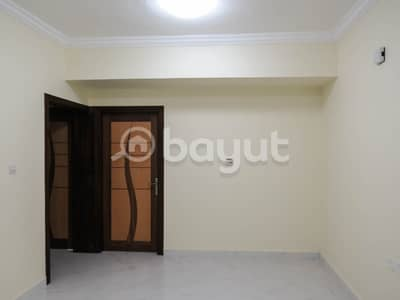 2 Bedroom Apartment for Rent in Al Rawda, Ajman - Brand New!! 2BHK!! WITH PARKING!!!