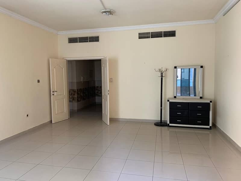 Sea View 2 BHK FOR SALE IN AL KH0R TOWER . 280000/-  1813 SQ FT