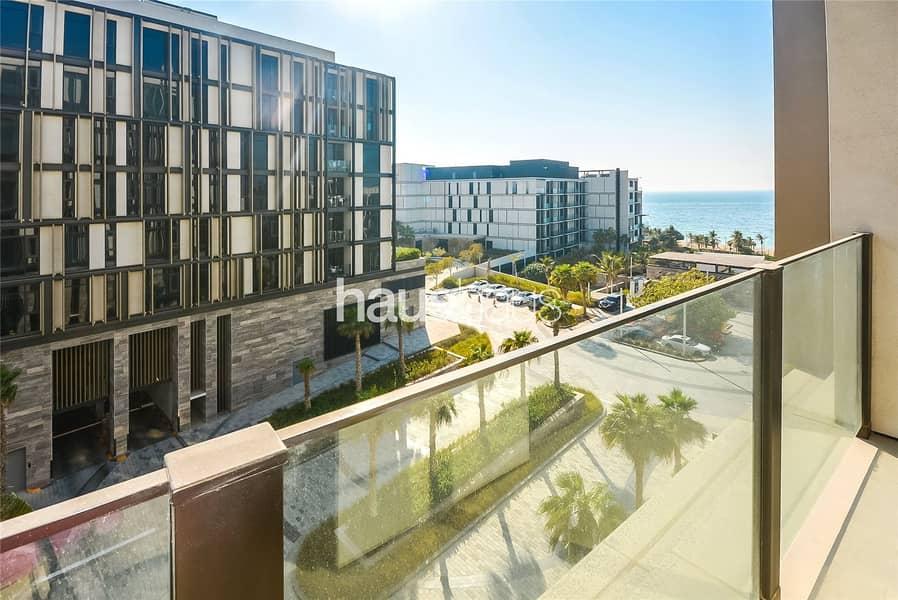 10 One Bedroom Serviced Apartments | Caesars Resort