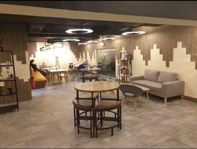 فيلا تجارية 3 غرف نوم للايجار في الوصل، دبي - Ideally for coffeeshop on the main road villa