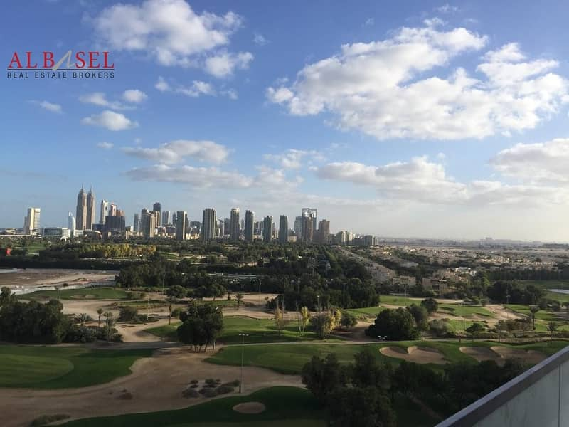 2 Largest Penthouse at the Hills   Excellent Layout   View It Today