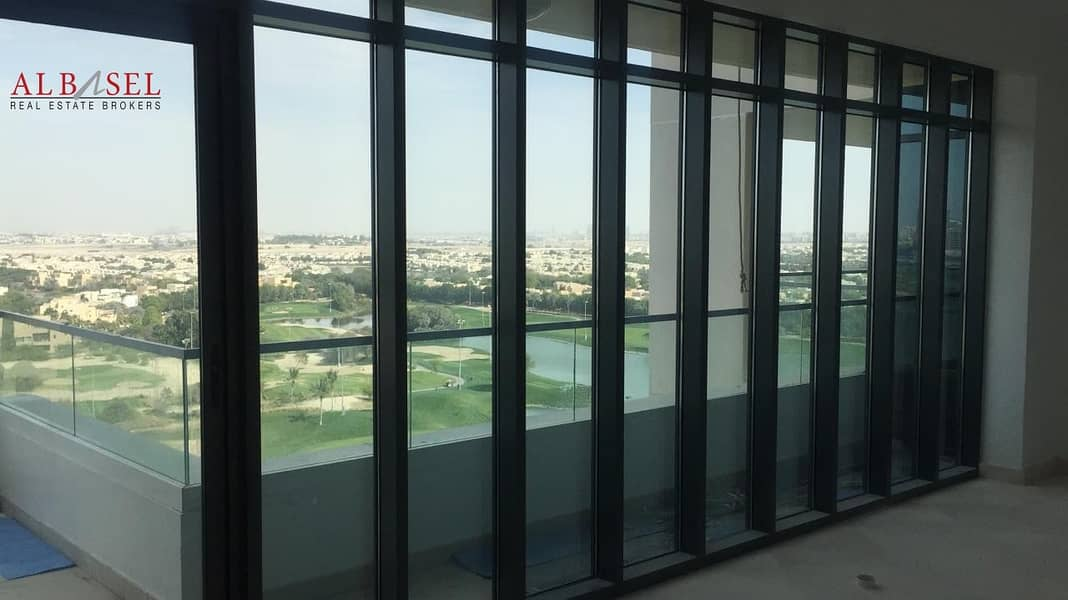 49 Largest Penthouse at the Hills   Excellent Layout   View It Today