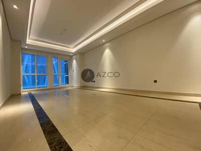 فلیٹ 2 غرفة نوم للبيع في وسط مدينة دبي، دبي - Brand New!   Never Occupied!   Prime Location!