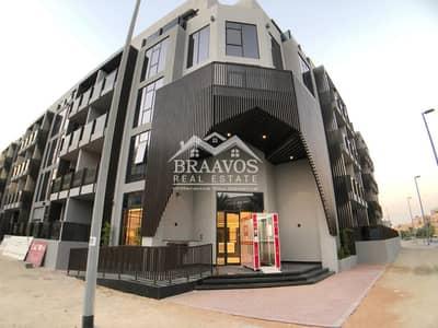 شقة 2 غرفة نوم للبيع في قرية جميرا الدائرية، دبي - Ready to Move In | New | No Commission | Spectacular Size 2 Bed