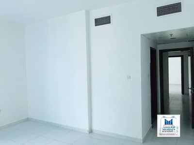 1 Bedroom Apartment for Sale in Ajman Downtown, Ajman - 1 BHK available for sale