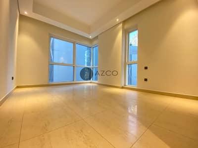 فلیٹ 2 غرفة نوم للبيع في وسط مدينة دبي، دبي - Never Occupied   Brand New   Spacious Apartment   Prime Location