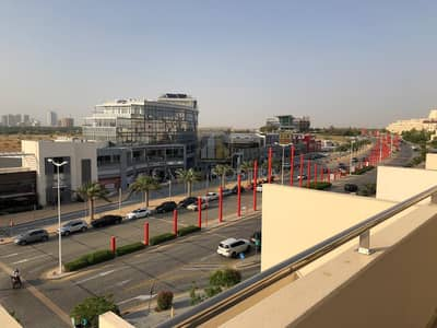 3 Bedroom Flat for Sale in Motor City, Dubai - Luxury 3Bed+Maids with Terrace I Avenue Mall View