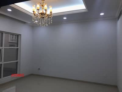 4 Bedroom Villa for Sale in Al Warqaa, Dubai - HOT OFFER!! EXCELLENT VACANT 4 BED VILLA FOR SALE IN AL WARQA 4