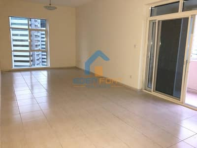 2 Bedroom Apartment for Rent in Dubai Sports City, Dubai - Chiller free-2 BHK-Spacious-Olympic Park-DSC