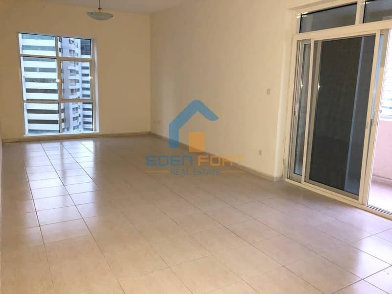 Chiller free-2 BHK-Spacious-Olympic Park-DSC