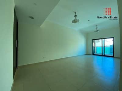 2 Bedroom Flat for Rent in Al Karama, Dubai - 3 BHK with Storage Room