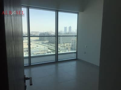 2 Bedroom Apartment for Sale in Al Barsha, Dubai - Amazing 2BR I Vacant I Availble for SALE