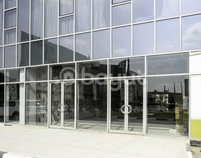 Shop for Rent in Dubai Investment Park (DIP), Dubai - shop in dip