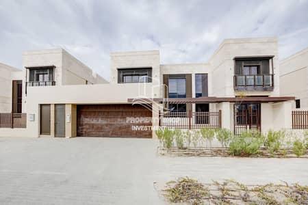 Call Us Now! Move In Huge Prestigious Beach Villa Today