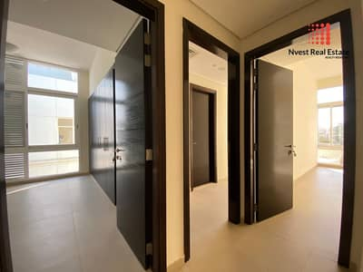 3 Bedroom Flat for Rent in Al Karama, Dubai - Spacious and classy 3bhk + Maids Room   Wasl Ivory
