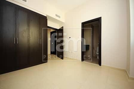 2 Bedroom Flat for Sale in Liwan, Dubai - 2BR Open Views | For Sale | Dubailand