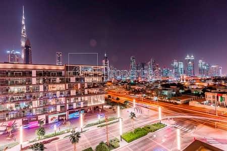 2 Bedroom Apartment for Rent in Jumeirah, Dubai - BRAND NEW UNIT I Prime Location I CIty Walk